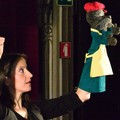"""Teatro, rinviato a data da destinarsi  """"Nella vasta pianura """" di Valentina Vecchio"""