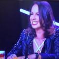 """Vanessa Lacedonia nella giuria del talent show  """"iCrew """""""