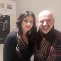 Master class di canto jazz e pop con Mario Rosini