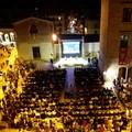 Seconda serata Libri nel Borgo Antico, tutto in una notte: letteratura, sport, scienza e filosofia