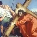Venerdì Santo con BisceglieViva: Via Crucis in diretta e replica del concerto di marce funebri