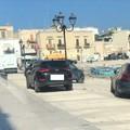 Il video di Enzo Di Pierro su via La Spiaggia diventa virale