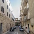 Nuovo intervento della Polizia Locale in via Taranto