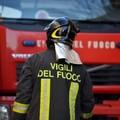 Nuovo Comando provinciale dei Vigili del fuoco, tutto ancora fermo