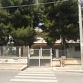 Ex scuola di via Villa Frisari sede centro per l'impiego, Spina è contrario