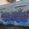 Villa Giulia, il grido d'allarme: «13 bambini rischiano di restare a casa»