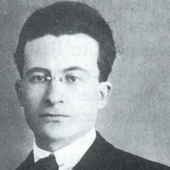 Bisceglie commemora Vincenzo Calace