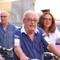 Solidarietà di Valente a Di Pierro per le «gravi offese ricevute da Silvestris»