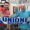 L'Unione si regala un top player: Armando Visconti