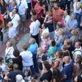 Bisceglie in tutti i sensi: tornano le originali visite guidate a cura dell'Associazione Puglia Scoperta