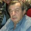 """Divinæ Follie, Sergio Silvestris: «Ho mandato una bottiglia di spumante a  """"don Vito """"»"""