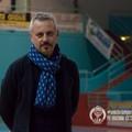 Lions Basket, una stagione di ulteriore consolidamento
