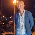 Vito Quinto nominato vicepresidente Lnp