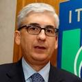 Vito Tisci confermato presidente del comitato regionale della Federcalcio