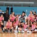 Star Volley, nona vittoria stagionale per 3-0