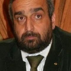 Vittorio Fata nel nuovo direttivo Anci Puglia