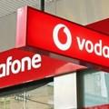Vodafone, problema risolto