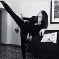 """Sonenalè lancia l'iniziativa  """"Voglio vederti danzare a casa """""""