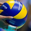 Sportilia e Star Volley, il calendario completo a confronto