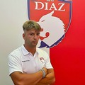 Diaz, colpo di spessore per l'attacco