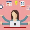 Web marketing specialist, un corso di formazione gratuito per giovani in Confcommercio