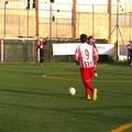 Calcio a 5, il Santos Club rifila nove reti alla Sicom Barletta e conferma il 4° posto