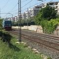 Incidente ferroviario tra Trani e Bisceglie: una vittima