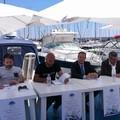 Luce Music Festival, non solo Biondi e Ranieri tra le stelle dell'estate biscegliese