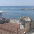 Via libera ai lidi aperti tutto l'anno. Lo stabilisce l'ordinanza balneare 2017 della Regione Puglia
