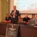 Rigenerazione urbana: il comune chiede alla città di presentare idee e proposte