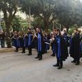 Banda di Bisceglie, giovedì concerto itinerante per le parrocchie