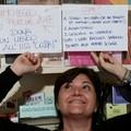 #Ioleggoperché: fino al 29 ottobre, si potrà donare un libro alle librerie scolastiche di Bisceglie