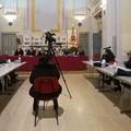 Primo consiglio comunale con gli occhi puntati sull'elezione del presidente