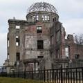 Cartoline dal Giappone, parte terza: ad Hiroshima il ricordo dell'orrore