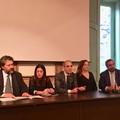 A Bisceglie arriva l'università: palazzo Tupputi sarà sede d'esame