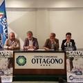 La Lega preannuncia un'interrogazione parlamentare su Bisceglie