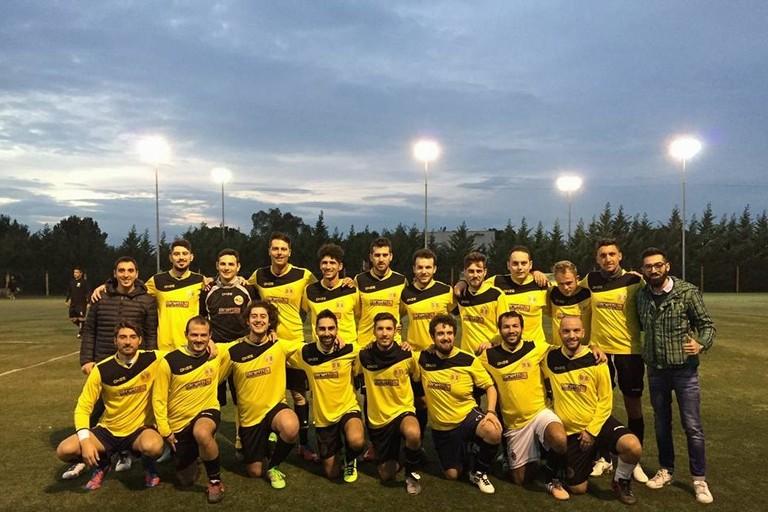 Borussia Bisceglie