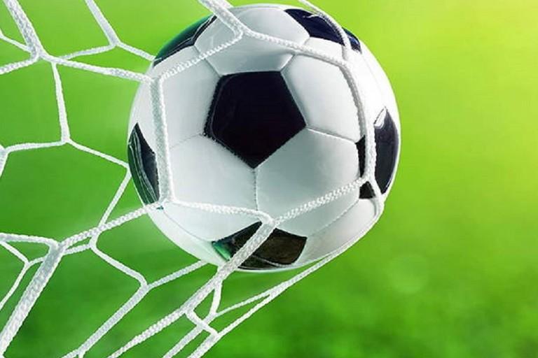 Calcio (repertorio)