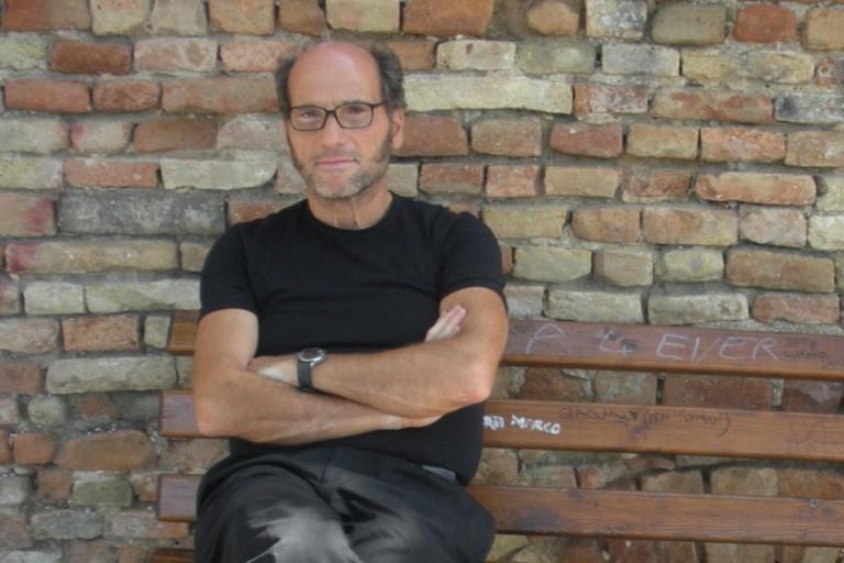 Carlo Bruni