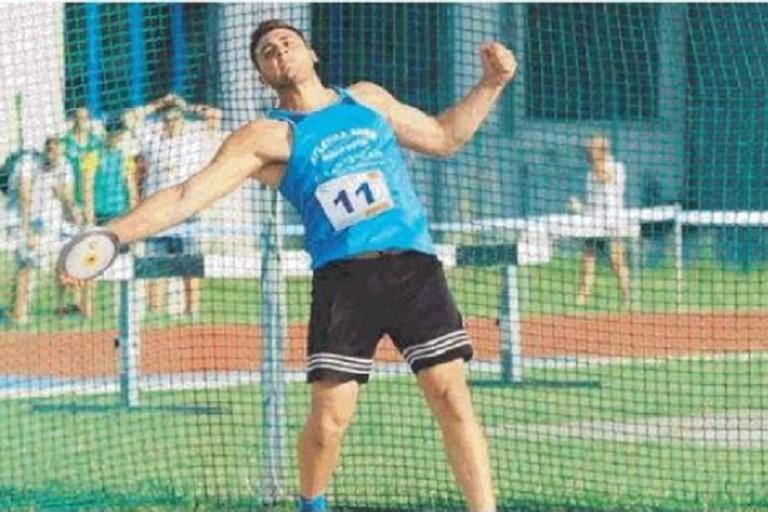 Carmelo Musci