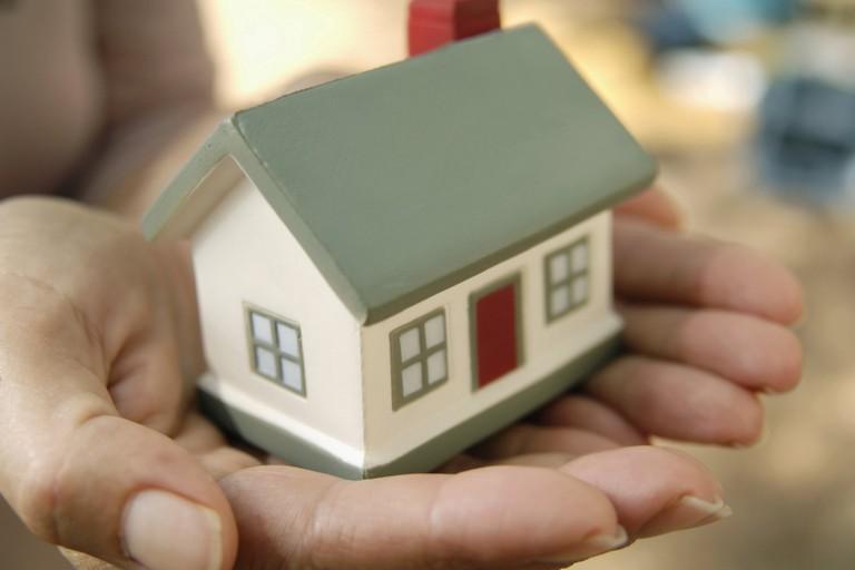 Il comune approva la graduatoria per gli alloggi di edilizia residenziale pubblica