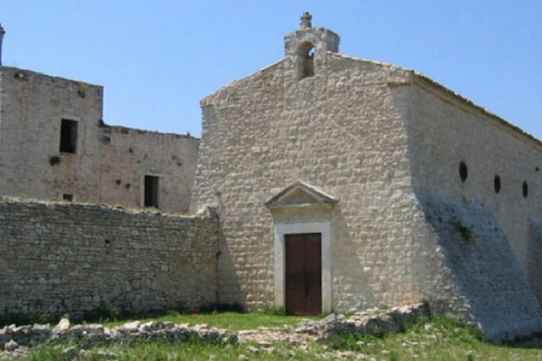 Casale di Zappino