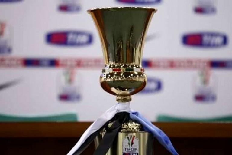 La Tim Cup
