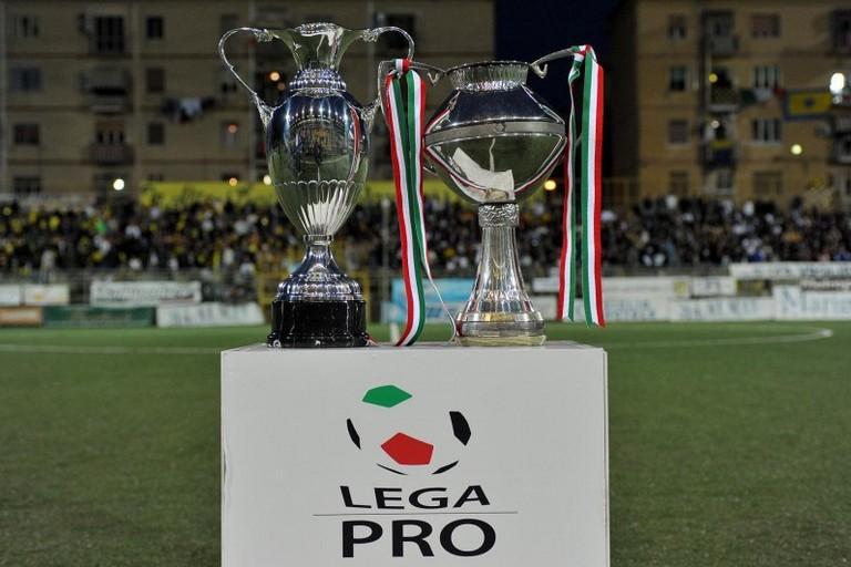 La Coppa Italia di Serie C