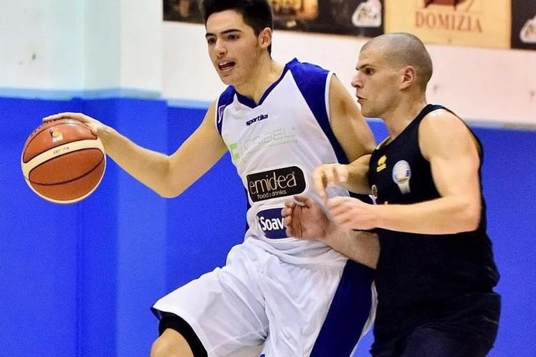 Danilo Mazzarese