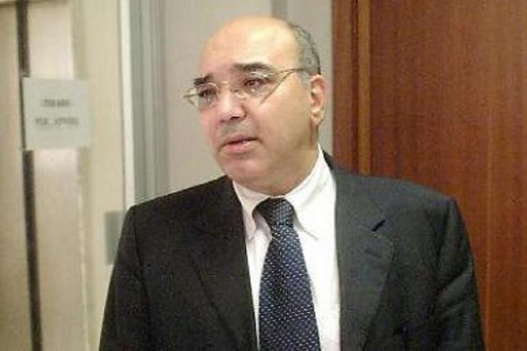Giuseppe De Benedictis