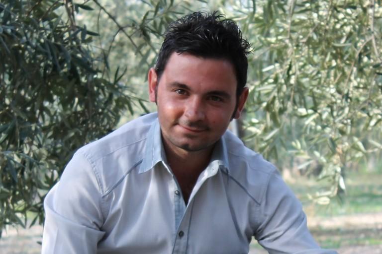 Giuseppe Di Niso