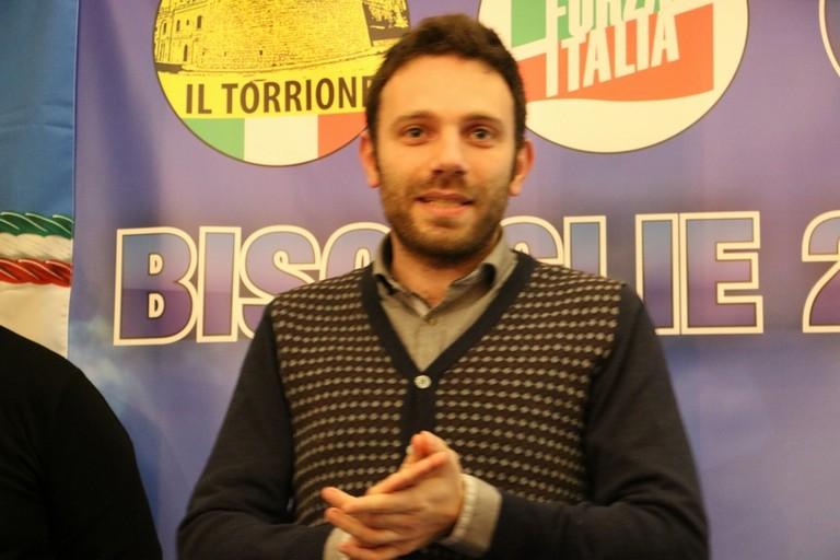 Domenico Storelli