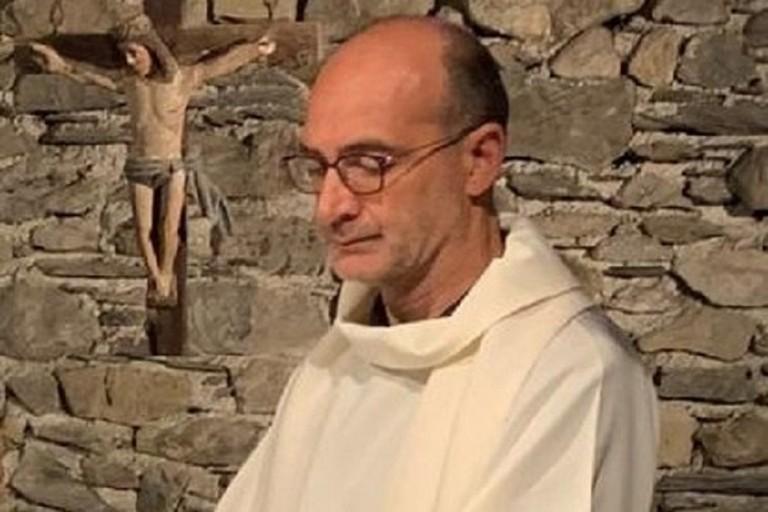 Don Gianni Cafagna