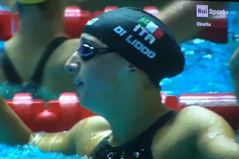 Elena Di Liddo